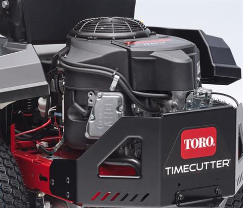 2020 Toro TimeCutter 42 in. Kawasaki 18 hp in New Durham, New Hampshire - Photo 5