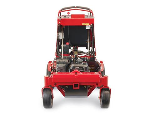2021 Toro 24 in. Stand-On Aerator in New Durham, New Hampshire - Photo 2
