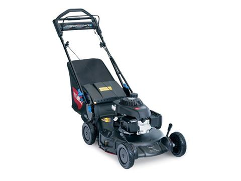 2020 Toro Super Recycler 21 in. Honda 160 cc FLEX RWD in Aulander, North Carolina