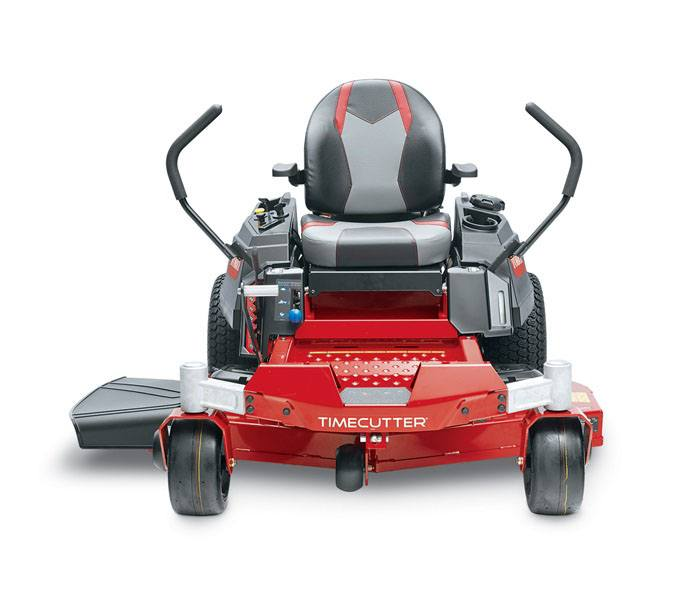 2020 Toro TimeCutter 50 in. Kawasaki 23 hp in Aulander, North Carolina - Photo 3