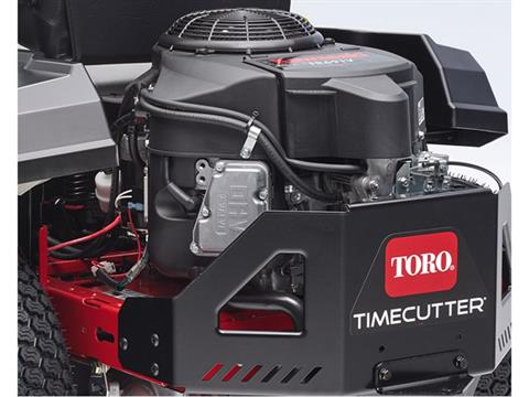 2021 Toro TimeCutter 42 in. Kawasaki 23 hp MyRIDE in Trego, Wisconsin - Photo 5