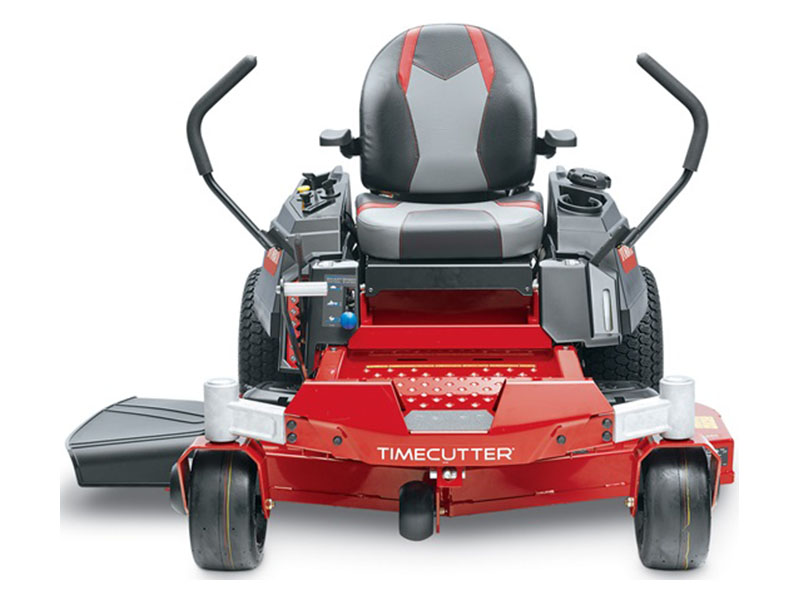 2021 Toro TimeCutter 50 in. Kawasaki 23 hp in Mansfield, Pennsylvania - Photo 3