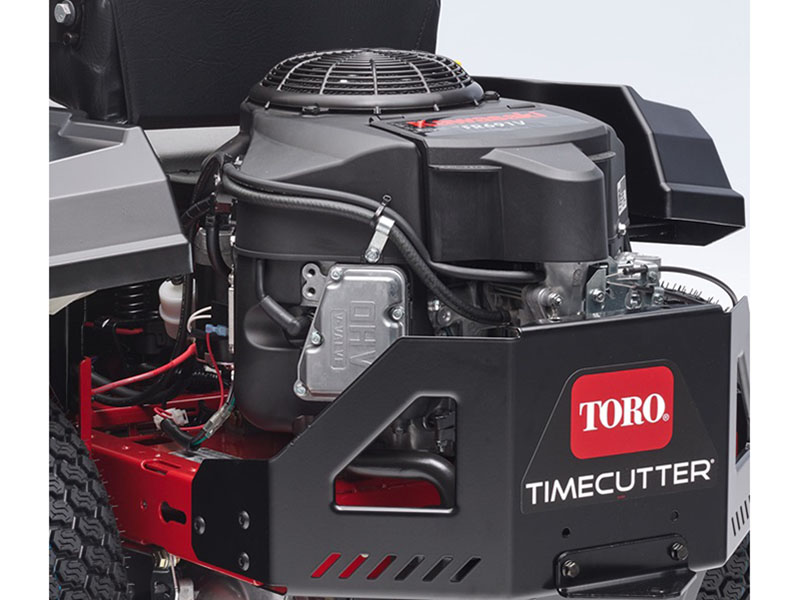 2021 Toro TimeCutter 50 in. Kawasaki 23 hp in Mansfield, Pennsylvania - Photo 4