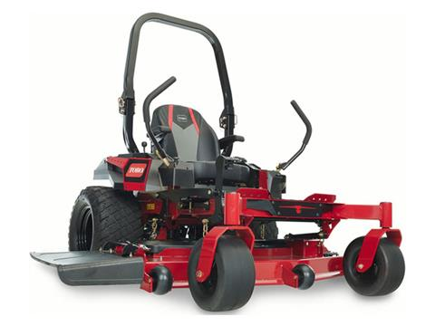 2021 Toro Titan MAX 60 in. Kohler 26 hp in Greenville, North Carolina