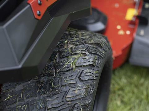 2021 Toro Titan MAX 60 in. Kohler 26 hp in Trego, Wisconsin - Photo 4