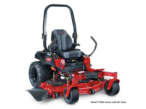 2021 Toro Z Master 2000 48 in. Toro 24.5 hp in Greenville, North Carolina