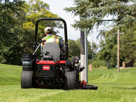 2021 Toro Z Master 2000 48 in. Toro 24.5 hp in Festus, Missouri - Photo 5