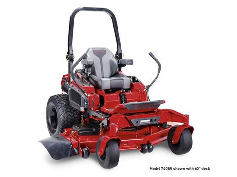 2021 Toro Z Master 4000 HDX 52 in. Kawasaki 31 hp MyRIDE in Prairie Du Chien, Wisconsin - Photo 1