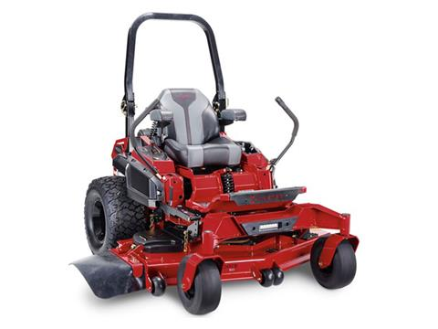 2021 Toro Z Master 4000 HDX 60 in. Kawasaki 31 hp MyRIDE in Festus, Missouri - Photo 1