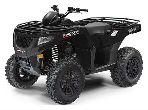 2020 Tracker Off Road 570 in Eastland, Texas - Photo 1