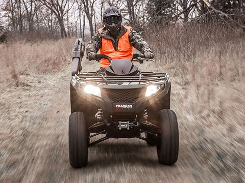 2021 Tracker Off Road 570 in Eastland, Texas - Photo 6