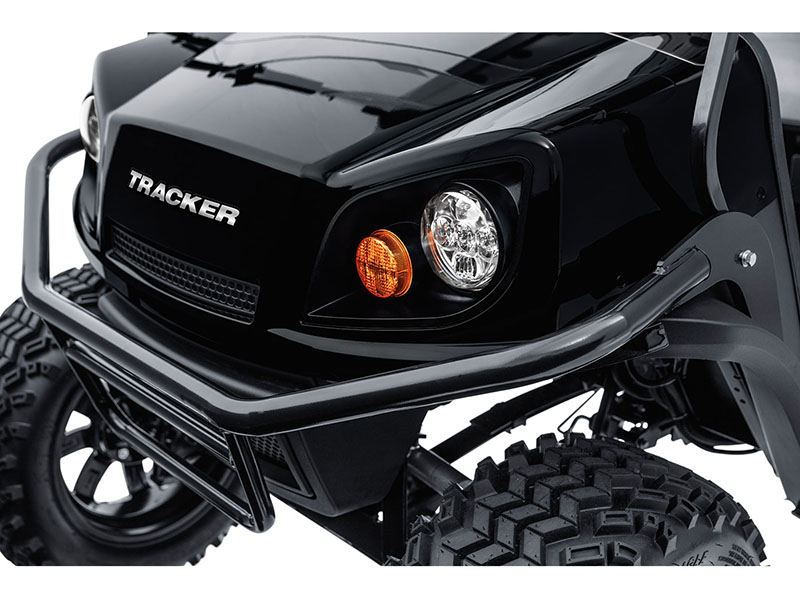 2021 Tracker Off Road LX6 in Eastland, Texas - Photo 8