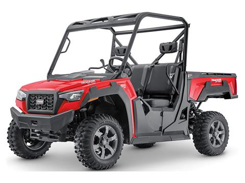 2021 Tracker Off Road 800SX in Eastland, Texas - Photo 1