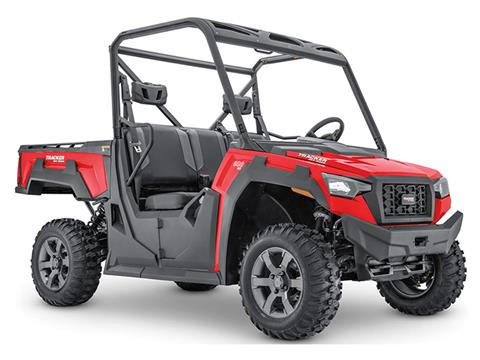 2021 Tracker Off Road 800SX in Eastland, Texas - Photo 2