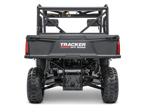 2021 Tracker Off Road 800SX in Eastland, Texas - Photo 5