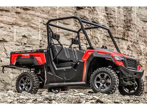 2021 Tracker Off Road 800SX in Eastland, Texas - Photo 6