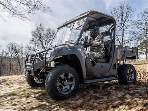 2021 Tracker Off Road 800SX in Eastland, Texas - Photo 8