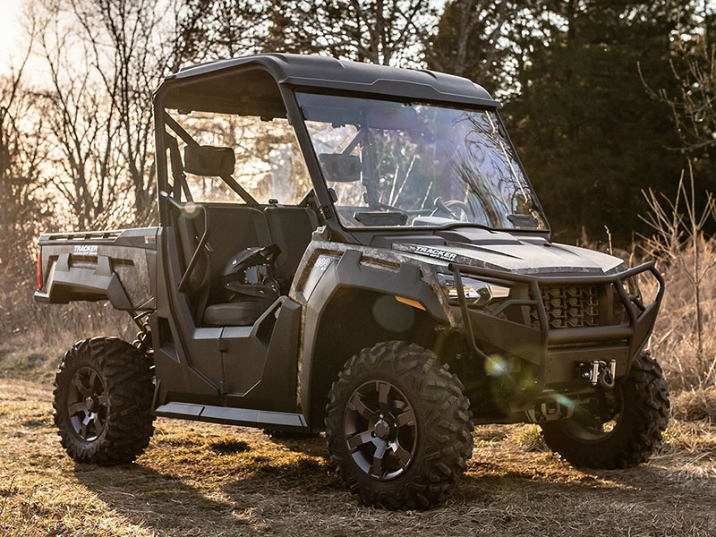 2021 Tracker Off Road 800SX in Eastland, Texas - Photo 9