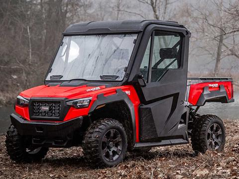 2021 Tracker Off Road 800SX in Eastland, Texas - Photo 10