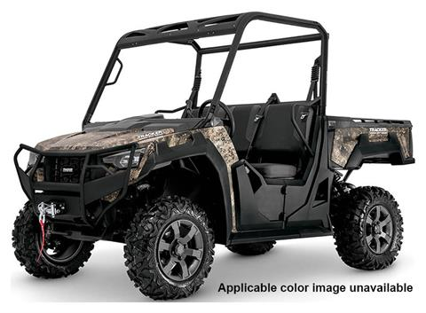 2021 Tracker Off Road 800SX LE in Eastland, Texas - Photo 1