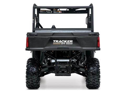 2021 Tracker Off Road 800SX LE in Eastland, Texas - Photo 5