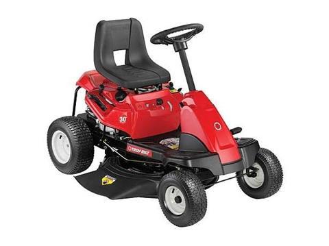 New Model Showroom | Polk County Tractor Supply Company LLC
