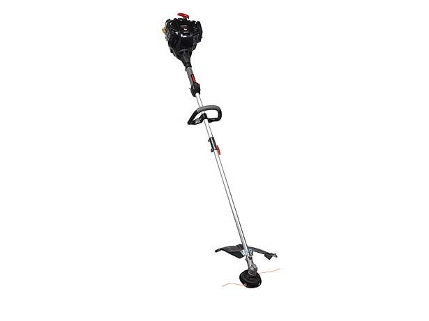 2017 TROY-Bilt TB6044 XP Straight Shaft String Trimmer in Livingston, Texas