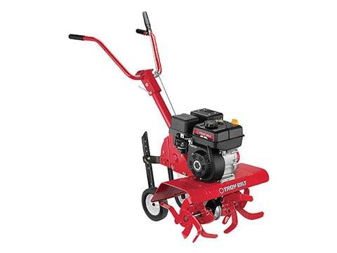 2018 TROY-Bilt Colt FT Garden Tiller in Port Angeles, Washington
