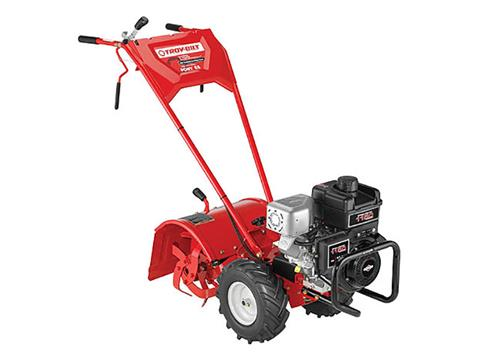 2018 TROY-Bilt Pony ES Garden Tiller in Port Angeles, Washington
