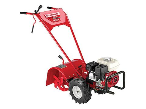 2018 TROY-Bilt Pro-Line FRT Garden Tiller in Port Angeles, Washington