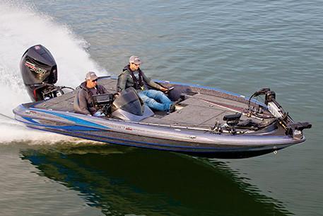 New 2019 Triton 18 TRX | Power Boats Outboard in Kaukauna WI |