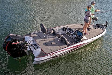 2019 Triton 19 TRX in Eastland, Texas - Photo 1