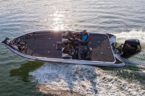 2019 Triton 20 TRX in Eastland, Texas - Photo 1
