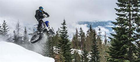 2020 Timbersled ARO 120 SX in Ponderay, Idaho - Photo 3