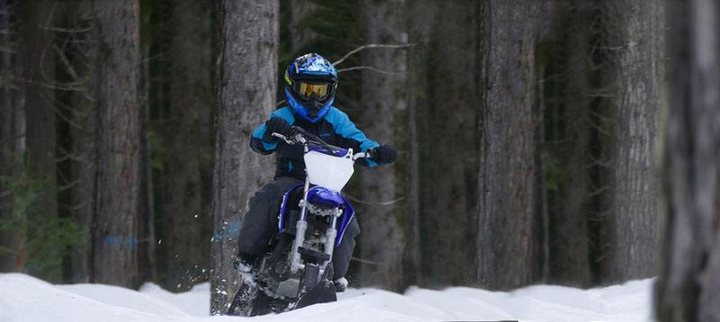 2020 Timbersled Ripper in Park Rapids, Minnesota - Photo 3