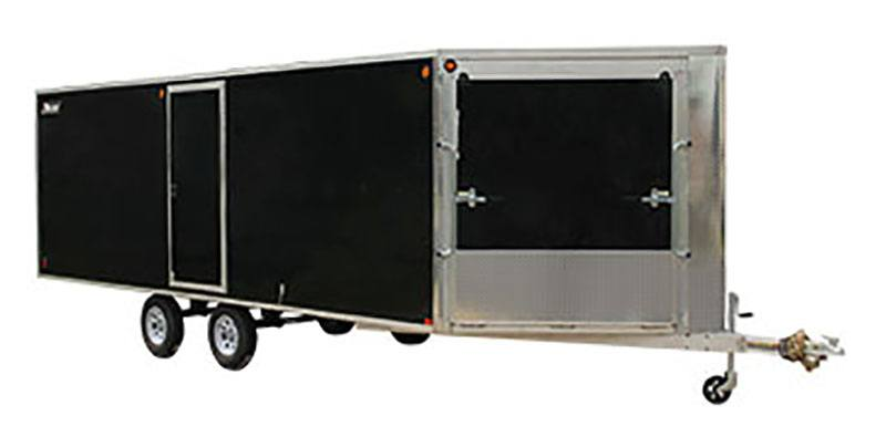 2019 Triton Trailers XT-228 in Le Roy, New York