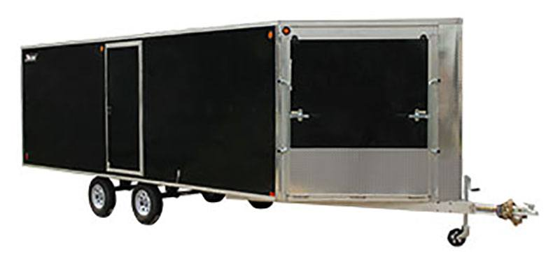 2019 Triton Trailers XT-248 in Le Roy, New York