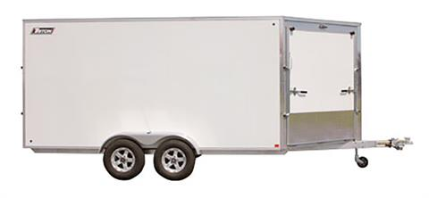 2020 Triton Trailers XT-187 in Sierra City, California