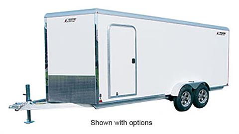 2021 Triton Trailers CT-187 in Clearwater, Florida