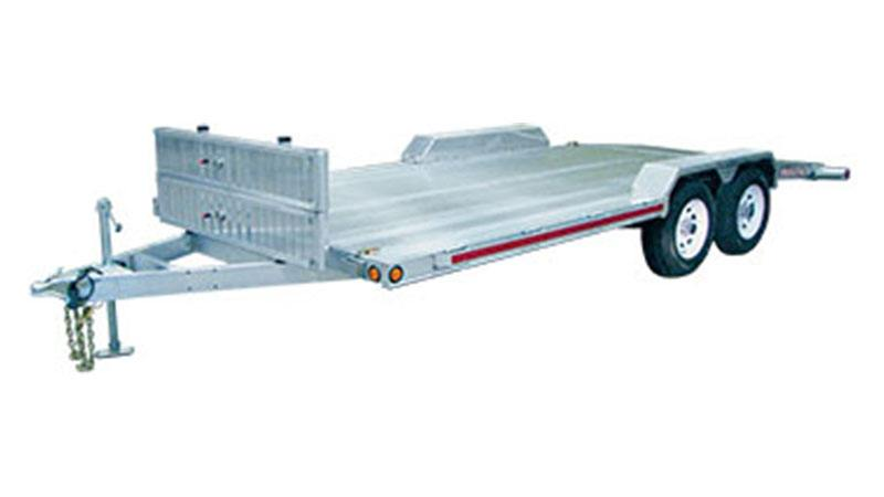 2021 Triton Trailers CH 18 in Alamosa, Colorado