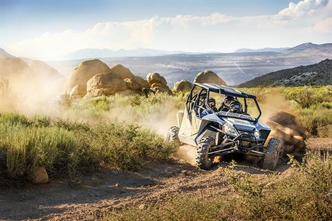 2018 Textron Off Road Wildcat 4X LTD in Marlboro, New York - Photo 9