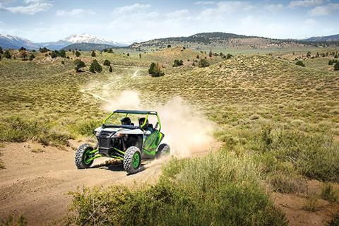 2018 Textron Off Road Wildcat Sport LTD in Marlboro, New York - Photo 7