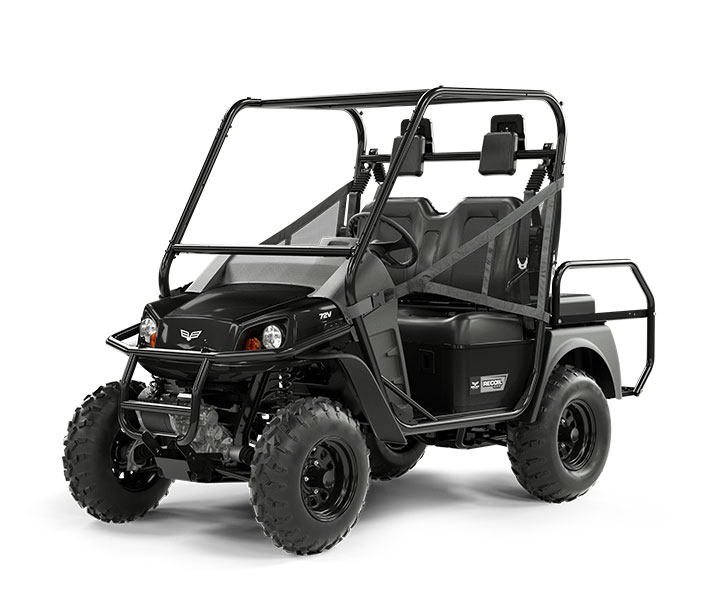 2018 Textron Off Road Recoil in Goshen, New York