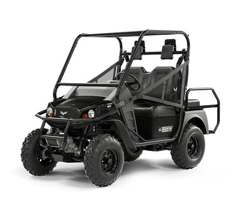 2018 Textron Off Road Recoil iS in Oklahoma City, Oklahoma