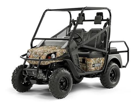 2018 Textron Off Road Recoil iS in Pinellas Park, Florida