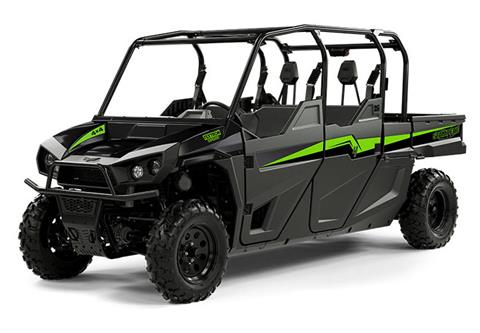 2018 Textron Off Road Stampede 4 in Saint Helen, Michigan