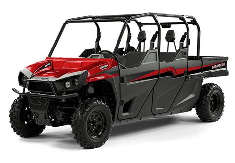 2018 Textron Off Road Stampede 4 in South Hutchinson, Kansas