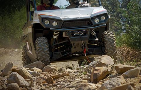 2018 Textron Off Road Stampede 4X in Hillsborough, New Hampshire - Photo 5