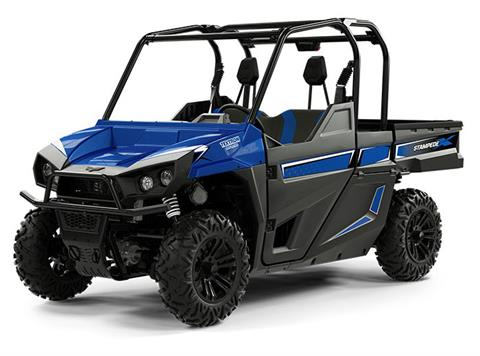 2018 Textron Off Road Stampede X in Marlboro, New York - Photo 1