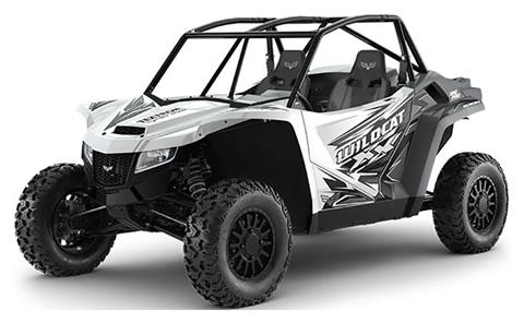 2019 Textron Off Road Wildcat XX in Mansfield, Pennsylvania